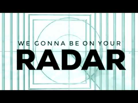 Radar (Song) by Danger Twins