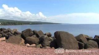 North Shore, Minnesota - Destination Video - Travel Guide