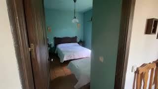 Video del alojamiento Villa de La Pedriza I