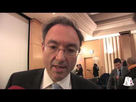 JT News Assurances : Bernard Spitz, President de la FFSA