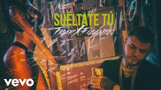 Suéltate Tú (Audio) - Farruko  (Video)