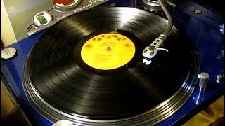 "Chubby Checker - ""Twistin' U.S.A."" 1962"