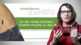Bist du mit deiner Haut zufrieden? Ihr Heilpraktiker in Kusel & Wiesbaden