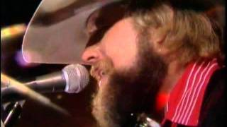 The Midnight Special 1979 - 17 - The Charlie Daniels Band - The Devil Went Down To Georgia