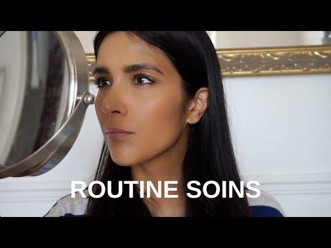 La cosmétologie de la personne lovale