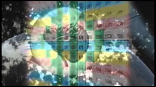 Ab-Soul - Nibiru (Unofficial Video with Lyrics)