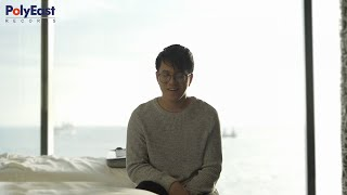 TJ Monterde   Malay Mo, Tayo (Official)