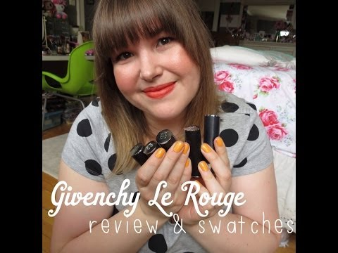 Lip Liner by Givenchy #5