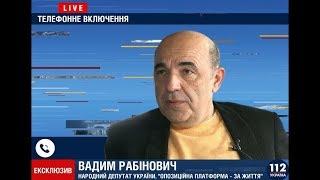 Рабинович: Поваленный в Харькове памятник маршалу Жукову мы восстановим за собственные средства!