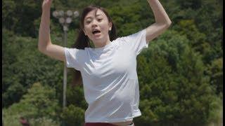 【谷阿莫】四名女高中生被喪屍困在校園裡卻談笑風生過活《學園孤島真人版》