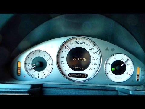 Nju aktion das Benzin der Automat der Brennstoffverbrauch
