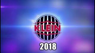 Le teaser 2018!