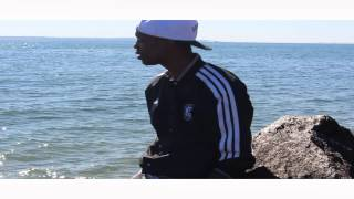 Bow wow - Boy or girl - Domo mayo - boy or girl (cover) | Shot By @Cameramanzoo