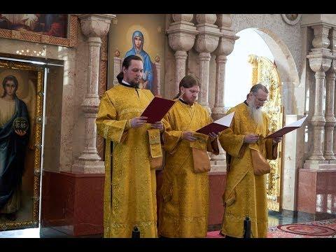 Соборы и церкви финляндии
