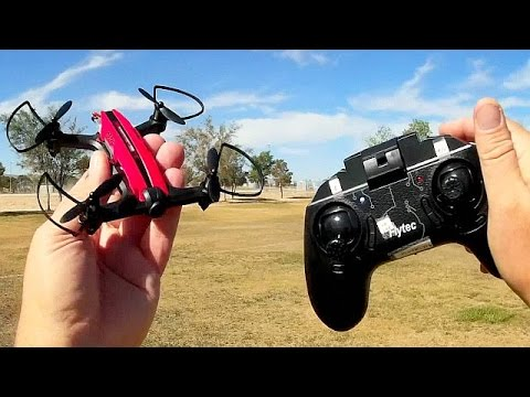 flytec-t18-micro-fpv-camera-drone-flight-test-review