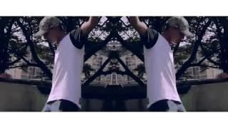 ARWI- UŽ NE (official videoklip 2016 )
