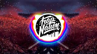 Maroon 5 ft. Future - Cold (Neptunica x Calmani & Grey Remix)