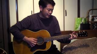 shimotin blackbird / Beatles