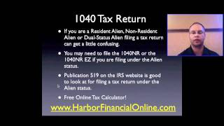 2011, 2012 1040 Tax Return