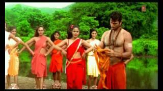 Jogiya Surjit Bindrakhiya Full Song  Ishque Di Agg