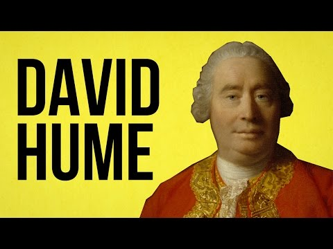 fact and relation of ideas in david humes inquiry concerning human understanding Dr ari santas ' notes on hume's enquiry, iv: skeptical doubts concerning the operations of the understanding  part i  a goal of the section recall that hume, as an epistemologist, wants to be able to evaluate ideas and influences.