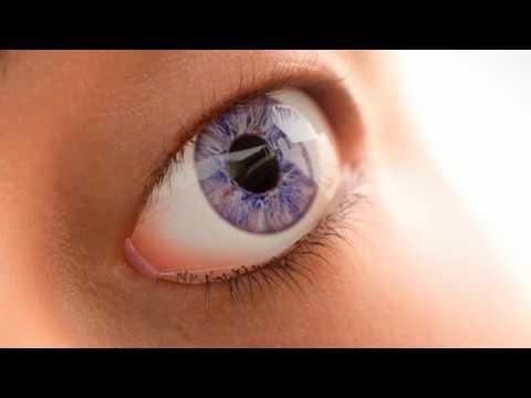 Fórum rossz látással