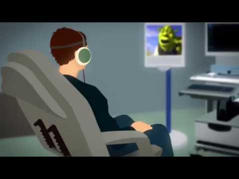 Жданов лазерная коррекция зрения