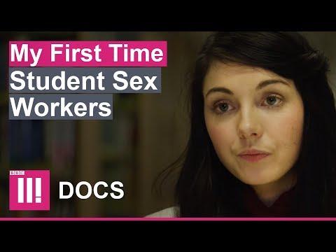 Kostenlose hausgemachte Sex Videos zu sehen