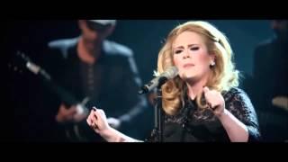 Adele - I'll Be Waiting (Live At The Royal Albert Hall)