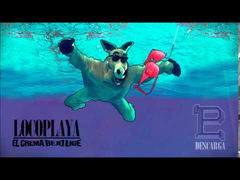 Locoplaya (Audio)