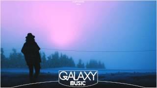 Phoebe Ryan - Mine (Elephante Remix)