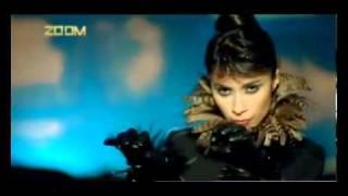 تحميل و استماع Ruby Mesheet Wara Ehsasy MP3