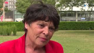 Poussée verte dans la Drôme : la réaction de Michèle Rivasi