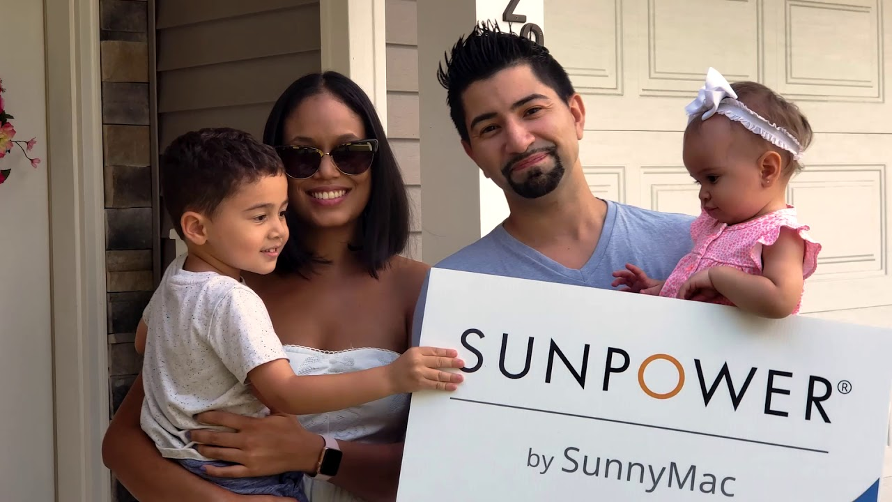 Roselle NJ Happy Solar Customer