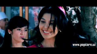 Shahzoda - Tilayman   Шахзода - Тилайман (Majruh filmiga soundtrack)