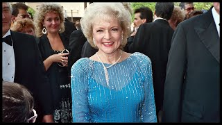 Top 25 Facts About Betty White You Probably Didn't Know