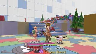 chepet - Kênh video giải trí dành cho thiếu nhi - KidsClip Net