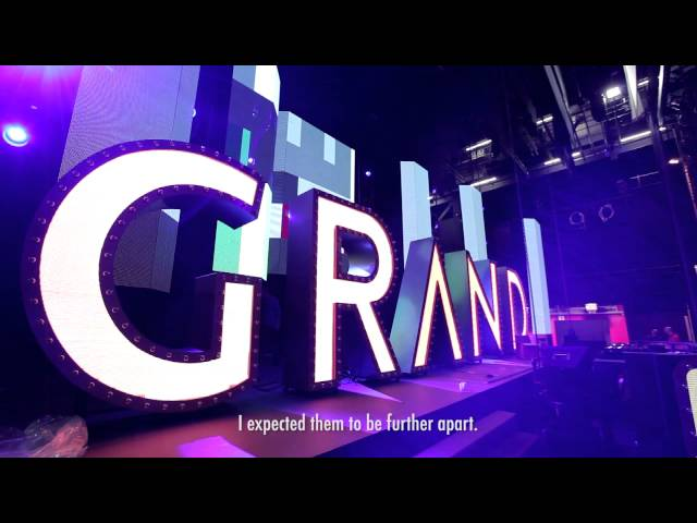 GRAND doc - ep4