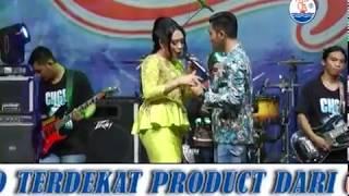 Anisa Rahma Feat. Gerry Mahesa - Dermaga Biru [PREVIEW]