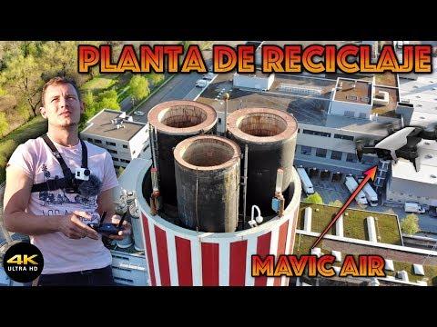 planta-de-reciclaje-limeco-quotmavic-airquot-4kdronepilot