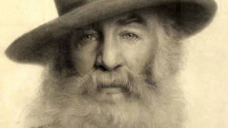 O Captain! My Captain! by Walt Whitman (read by Tom O