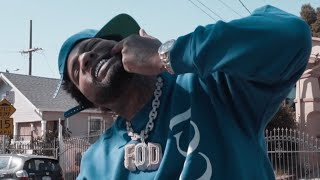 Philthy Rich - My Pain (Official Video)