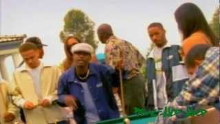 LUNIZ -- I GOT 5 ON IT