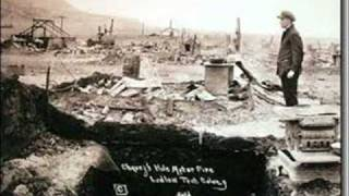 1913 MASSACRE.wmv