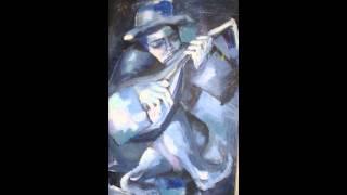 De Volta ao Samba chico buarque by Ed