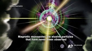 Newswise:Video Embedded scientists-discover-long-awaited-synthetic-particle
