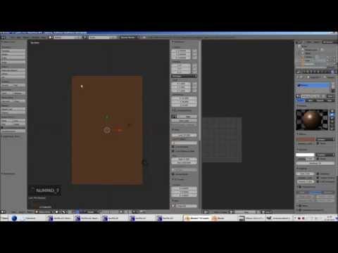 Blender für Zusianer (14): LOD-Stufe 3 bauen