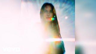 Gambar cover Kacey Musgraves - Rainbow (Audio)