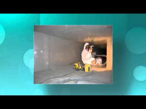 How to Know When It's Time for an Air Duct Cleaning