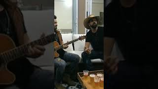 Cara Feio   Fernando E Sorocaba (AcústicoAo Vivo) Música Nova